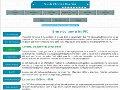 site : Programmation des PIC, bits ou fusibles de configuration